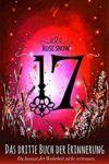 17 Das dritte Buch der Erinnerung - Rose Snow