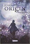 Origin Schattenfunke - Jennifer L. Armentrout
