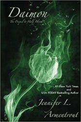 Elixir a Convenant Novella - Jennifer L. Armentrout