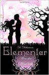 Elementar 1 Wer den Wind Liebt - Diana Dettmann