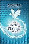 Nebelsphäre Lübeck Das Licht des Phönix - Johanna Benden