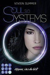 SoulSystems Erkenne, was du bist - Vivien Summer