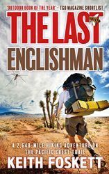 The last Englishman - Keith Foskett