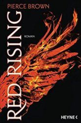 Red Rising 1 - Pierce Brown
