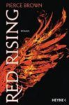 Red Rising 1 - Pierce Brown