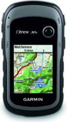 Garmin eTrex 30x (klassische Navigation)
