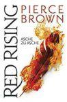 Red Rising Asche zu Asche - Pierce Brown