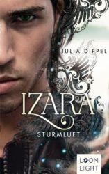 Izara Sturmluft - Julia Dippel