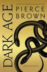 Red Rising Dark Age - Pierce Brown