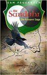 Die Sanduhr Die Krosann Saga 3 - Sam Feuerbach