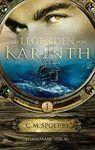 Die Legenden von Karinth 1 - C.M. Spoerri