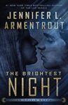 The Darkest Night Origin 3 - Jennifer L. Armentrout