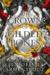 From Blood and Ash 3 The Crown of Guilded Bones - Jennifer L. Armentrout