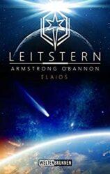 Leitstern 1 Elaios - Armstrong O'Bannon