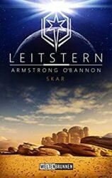 Leitstern 2 Skar - Armstrong O'Bannon