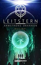 Leitstern 6 Mui-Bay - Cahal Armstrong, Blake O'Bannon