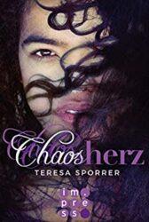 Chaosherz - Teresa Sporrer